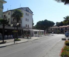 Apartment in Eraclea Mare 24690