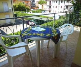 Apartment in Eraclea Mare 25149