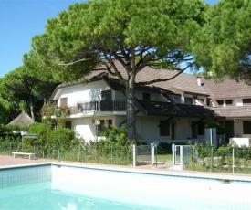 Apartment in Eraclea Mare 25159