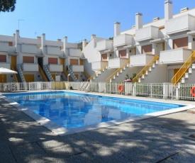 Apartment in Eraclea Mare 25162