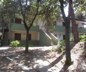 Apartment in Eraclea Mare 25654