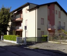 Apartment in Eraclea Mare 25685