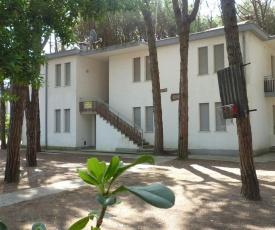 Apartment in Eraclea Mare 25701