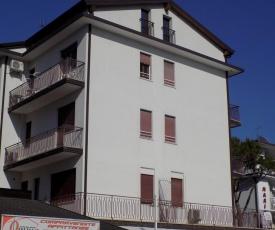 Apartment in Eraclea Mare 25733