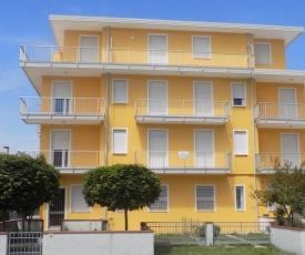 Apartment in Eraclea Mare 27645