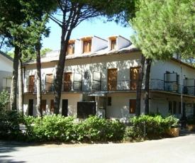 Apartments in Eraclea Mare 25697