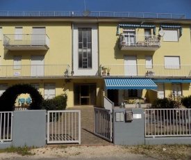 Holiday home in Eraclea Mare 35287