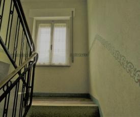 Bellissimo appartamento Dolomiti