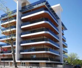Residence Monica Lignano - IVN01484-DYA