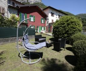 Quater Apartments - Tremezzina