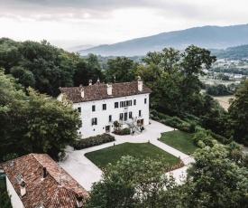 Villa San Liberale - Suites & Wellness