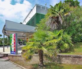 Apartments Riviera Beach Lignano Pineta - IVN01465-CYA
