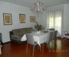 house frescada