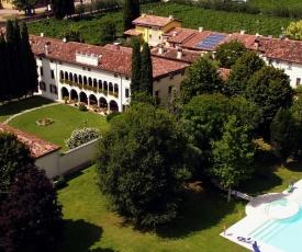 Relais Villa Selle