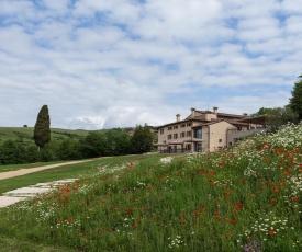 Ca' del Moro Wine Retreat