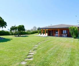 Ferienhaus 'Albarella' 271S