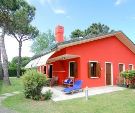 ;Ferienhaus 'Albarella' 260S