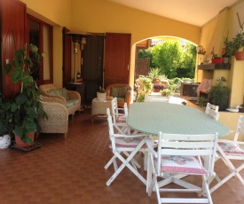 Bed & breakfast Inisola