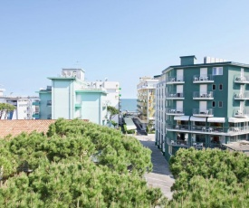 Adriatica Immobiliare - Cadore A16