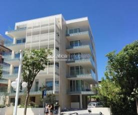 Adriatica immobiliare - Equilium