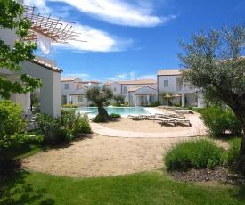 Adriatica Immobiliare - Les Maisons