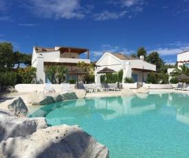 Adriatica Immobiliare - Marina Village