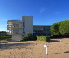 Adriatica Immobiliare - Michi Apartments