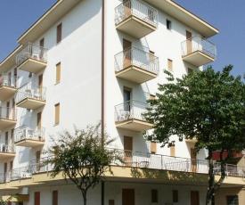 Apartments Michelangelo Jesolo - IVN011021-DYB - 148529