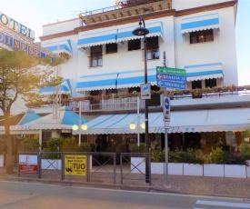 Hotel Udinese da Aldo