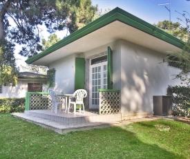 Villa Giove Marisa