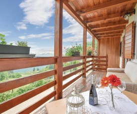 Amazing home in Lamon w/ 2 Bedrooms