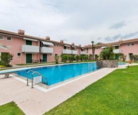 Apartment Casara Bilocale 2
