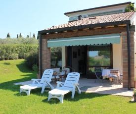 Apartment in Lazise/Gardasee 21942