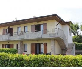 Apartment in Lazise/Gardasee 21988