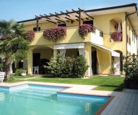 Apartments in Lazise/Gardasee 21945