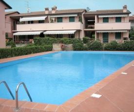 Apartments in Lazise/Gardasee 21989