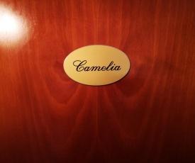 Appartamenti Elisabetta (Camelia)