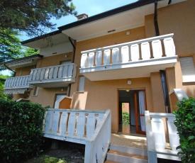 Locazione turistica Villa del Silenzio.1