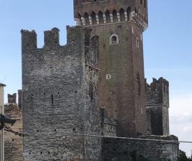 Castello Centro Storico