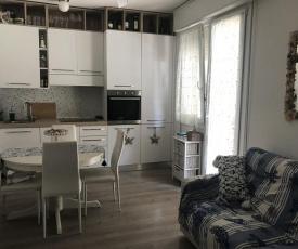 Apartment Jesolo Lido-Venice