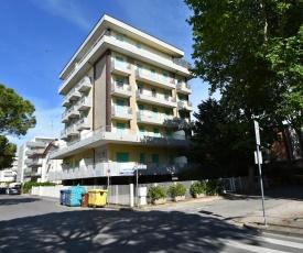 Appartamenti Zenith