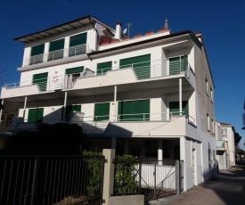 Appartamento a 5 posti letto