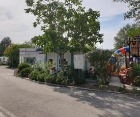 Campeggio Don Bosco