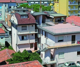 Casa Renza