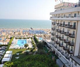 Hotel Beny