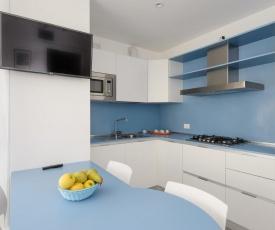 Apartment in Lignano Sabbiadoro 21778