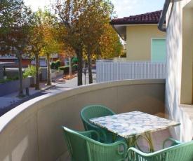 Apartment in Lignano Sabbiadoro 31384