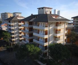 Apartment Lucerna