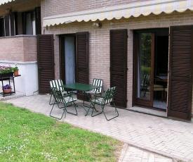 Apartment Maria & Patrizio