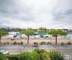 Apartments in Lignano Sabbiadoro 33368